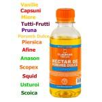 Nectar De Porumb Dulce Claumar 250gr Afine