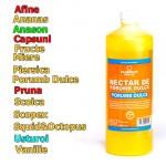 Nectar De Porumb Claumar 1300gr Afine