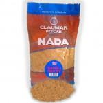 Nada Claumar Special Fishmeal&Robin Red 1Kg