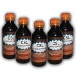CSL Claumar (Alcool De Porumb) 200ml