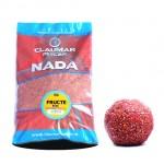 Nada Claumar Special Fructe Rosu 1KG