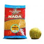 Nada Claumar Special Vanilie Galben 1KG