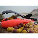 Racheta Nadire Advance Fishing Spider Made In Italy