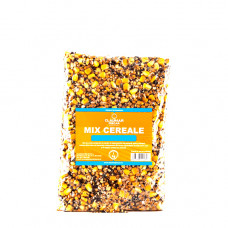 Mix Cereale Claumar SCOICA 1Kg
