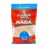 Nada Claumar Special NOVAC 1KG