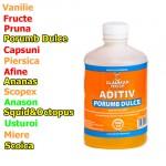 Aditiv Claumar 500 ml Ananas
