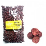 Boilies Claumar Birdfood Tare Squid & Octopus 20mm 5 kg