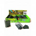 Cosulet Feeder Water Magic Semi-rotund Basket-1 90Gr (10Buc/Bax)
