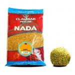 Nada Claumar Special Mreana Scobar Galben 1kg