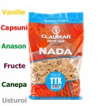 TTX Claumar Natural 800Gr