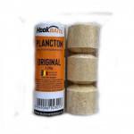 Plancton Hook Baits 120Gr 3Buc Original