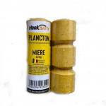 Plancton Hook Baits 120Gr 3Buc Miere