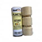 Plancton Hook Baits 120Gr 3Buc Usturoi