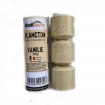 Plancton Hook Baits 120Gr 3Buc Vanilie